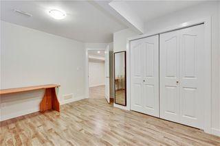 Photo 37: 193 SADDLECREST Place NE in Calgary: Saddle Ridge Detached for sale : MLS®# C4292380