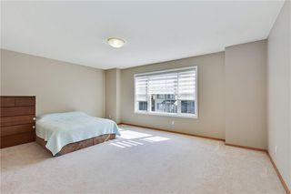 Photo 22: 193 SADDLECREST Place NE in Calgary: Saddle Ridge Detached for sale : MLS®# C4292380