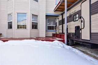 Photo 41: 193 SADDLECREST Place NE in Calgary: Saddle Ridge Detached for sale : MLS®# C4292380