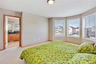 Photo 29: 193 SADDLECREST Place NE in Calgary: Saddle Ridge Detached for sale : MLS®# C4292380