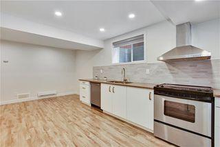 Photo 33: 193 SADDLECREST Place NE in Calgary: Saddle Ridge Detached for sale : MLS®# C4292380
