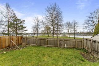 Photo 19: 19512 114B Avenue in Pitt Meadows: South Meadows House for sale : MLS®# R2448683