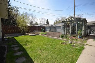 Photo 30: 10419 2 Street SE in Calgary: Willow Park Detached for sale : MLS®# C4296680