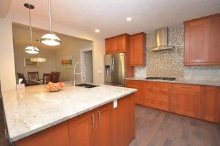 Photo 9: 10419 2 Street SE in Calgary: Willow Park Detached for sale : MLS®# C4296680