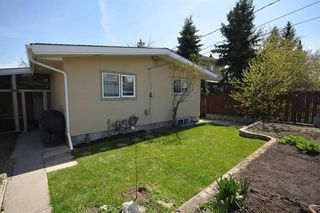 Photo 31: 10419 2 Street SE in Calgary: Willow Park Detached for sale : MLS®# C4296680