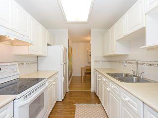 "Photo 6: 201 4758 53 Street in Delta: Delta Manor Condo for sale in ""SUNNINGDALE ESTATES"" (Ladner)  : MLS®# R2458006"