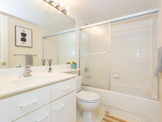 "Photo 15: 201 4758 53 Street in Delta: Delta Manor Condo for sale in ""SUNNINGDALE ESTATES"" (Ladner)  : MLS®# R2458006"