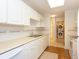 "Photo 8: 201 4758 53 Street in Delta: Delta Manor Condo for sale in ""SUNNINGDALE ESTATES"" (Ladner)  : MLS®# R2458006"