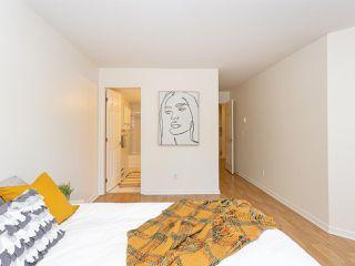 "Photo 11: 201 4758 53 Street in Delta: Delta Manor Condo for sale in ""SUNNINGDALE ESTATES"" (Ladner)  : MLS®# R2458006"