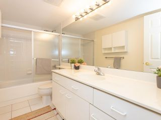 "Photo 12: 201 4758 53 Street in Delta: Delta Manor Condo for sale in ""SUNNINGDALE ESTATES"" (Ladner)  : MLS®# R2458006"