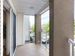 "Photo 19: 201 4758 53 Street in Delta: Delta Manor Condo for sale in ""SUNNINGDALE ESTATES"" (Ladner)  : MLS®# R2458006"