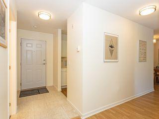 "Photo 17: 201 4758 53 Street in Delta: Delta Manor Condo for sale in ""SUNNINGDALE ESTATES"" (Ladner)  : MLS®# R2458006"