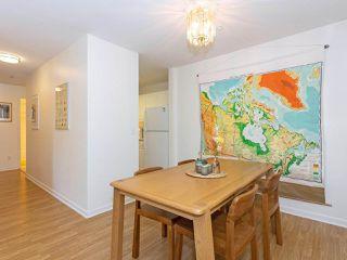 "Photo 5: 201 4758 53 Street in Delta: Delta Manor Condo for sale in ""SUNNINGDALE ESTATES"" (Ladner)  : MLS®# R2458006"