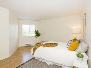 "Photo 9: 201 4758 53 Street in Delta: Delta Manor Condo for sale in ""SUNNINGDALE ESTATES"" (Ladner)  : MLS®# R2458006"