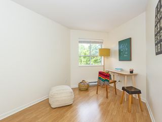 "Photo 13: 201 4758 53 Street in Delta: Delta Manor Condo for sale in ""SUNNINGDALE ESTATES"" (Ladner)  : MLS®# R2458006"