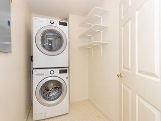 "Photo 16: 201 4758 53 Street in Delta: Delta Manor Condo for sale in ""SUNNINGDALE ESTATES"" (Ladner)  : MLS®# R2458006"