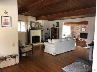 Photo 9: CORONADO VILLAGE House for sale : 3 bedrooms : 900 Coronado Ave in Coronado