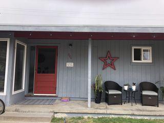 Photo 2: CORONADO VILLAGE House for sale : 3 bedrooms : 900 Coronado Ave in Coronado