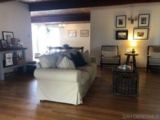 Photo 10: CORONADO VILLAGE House for sale : 3 bedrooms : 900 Coronado Ave in Coronado