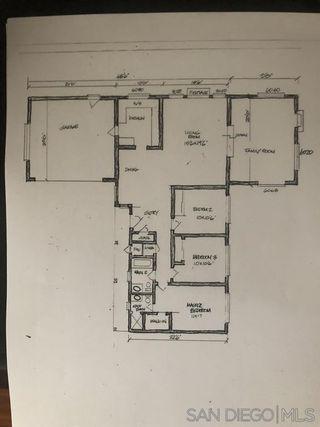 Photo 17: CORONADO VILLAGE House for sale : 3 bedrooms : 900 Coronado Ave in Coronado