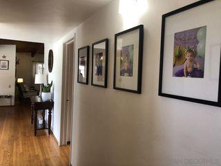 Photo 13: CORONADO VILLAGE House for sale : 3 bedrooms : 900 Coronado Ave in Coronado