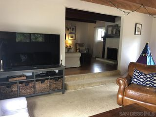 Photo 12: CORONADO VILLAGE House for sale : 3 bedrooms : 900 Coronado Ave in Coronado