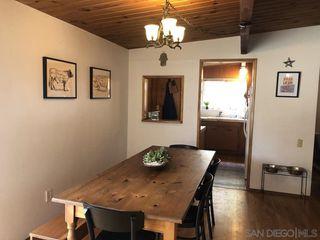 Photo 4: CORONADO VILLAGE House for sale : 3 bedrooms : 900 Coronado Ave in Coronado