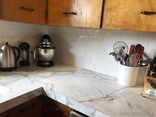 Photo 5: CORONADO VILLAGE House for sale : 3 bedrooms : 900 Coronado Ave in Coronado