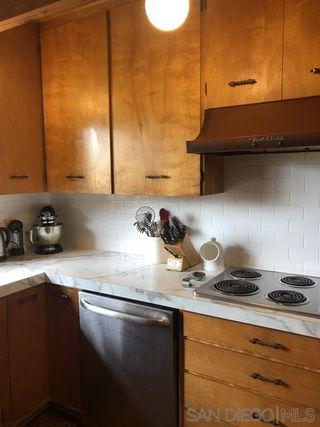 Photo 6: CORONADO VILLAGE House for sale : 3 bedrooms : 900 Coronado Ave in Coronado