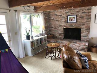 Photo 11: CORONADO VILLAGE House for sale : 3 bedrooms : 900 Coronado Ave in Coronado