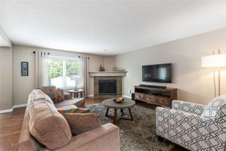 Photo 9: 1034 RUTHERFORD Place in Edmonton: Zone 55 House for sale : MLS®# E4203800