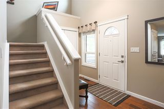 Photo 5: 1034 RUTHERFORD Place in Edmonton: Zone 55 House for sale : MLS®# E4203800