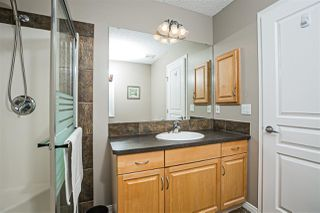 Photo 20: 1034 RUTHERFORD Place in Edmonton: Zone 55 House for sale : MLS®# E4203800