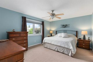 Photo 16: 1034 RUTHERFORD Place in Edmonton: Zone 55 House for sale : MLS®# E4203800