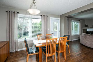 Photo 13: 1034 RUTHERFORD Place in Edmonton: Zone 55 House for sale : MLS®# E4203800
