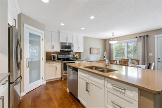 Photo 10: 1034 RUTHERFORD Place in Edmonton: Zone 55 House for sale : MLS®# E4203800