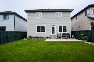Photo 30: 1034 RUTHERFORD Place in Edmonton: Zone 55 House for sale : MLS®# E4203800