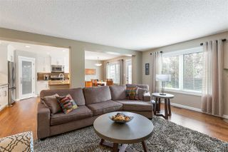 Photo 15: 1034 RUTHERFORD Place in Edmonton: Zone 55 House for sale : MLS®# E4203800