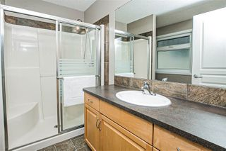 Photo 19: 1034 RUTHERFORD Place in Edmonton: Zone 55 House for sale : MLS®# E4203800