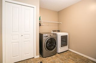 Photo 7: 1034 RUTHERFORD Place in Edmonton: Zone 55 House for sale : MLS®# E4203800