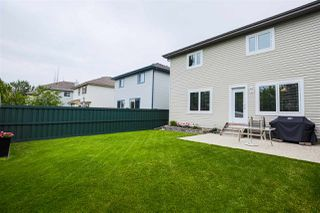 Photo 31: 1034 RUTHERFORD Place in Edmonton: Zone 55 House for sale : MLS®# E4203800