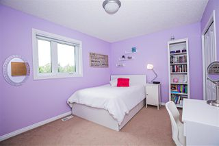 Photo 23: 1034 RUTHERFORD Place in Edmonton: Zone 55 House for sale : MLS®# E4203800