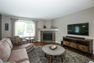 Photo 14: 1034 RUTHERFORD Place in Edmonton: Zone 55 House for sale : MLS®# E4203800