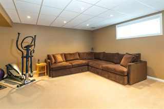 Photo 24: 1034 RUTHERFORD Place in Edmonton: Zone 55 House for sale : MLS®# E4203800