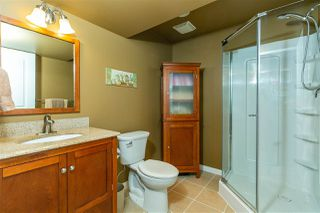 Photo 27: 1034 RUTHERFORD Place in Edmonton: Zone 55 House for sale : MLS®# E4203800
