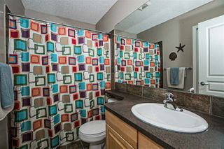 Photo 21: 1034 RUTHERFORD Place in Edmonton: Zone 55 House for sale : MLS®# E4203800
