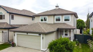 Photo 2: 1034 RUTHERFORD Place in Edmonton: Zone 55 House for sale : MLS®# E4203800