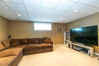 Photo 25: 1034 RUTHERFORD Place in Edmonton: Zone 55 House for sale : MLS®# E4203800