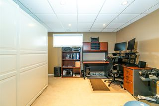 Photo 26: 1034 RUTHERFORD Place in Edmonton: Zone 55 House for sale : MLS®# E4203800