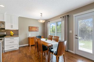 Photo 11: 1034 RUTHERFORD Place in Edmonton: Zone 55 House for sale : MLS®# E4203800